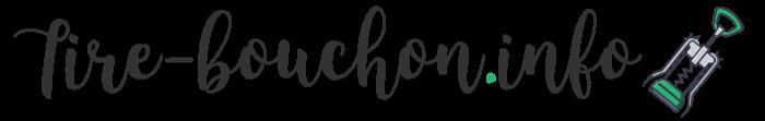 Tire-Bouchon.info